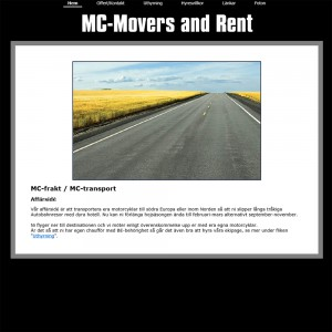 MC-Movers and Rent